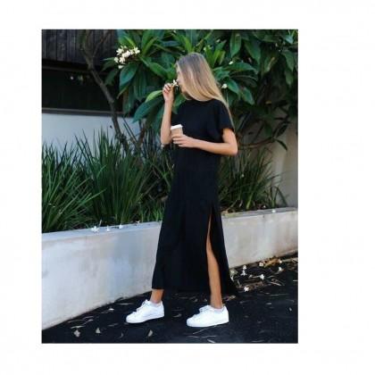 Стильное и легкое платье сейчас со скидкой!