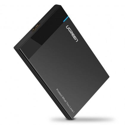 Адаптер для жестких дисков Ugreen.