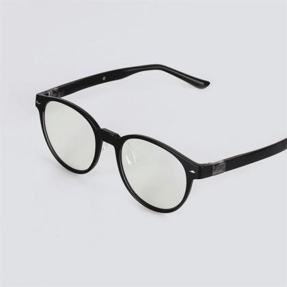 Оригинальные очки Xiaomi Mijia ROIDMI W1