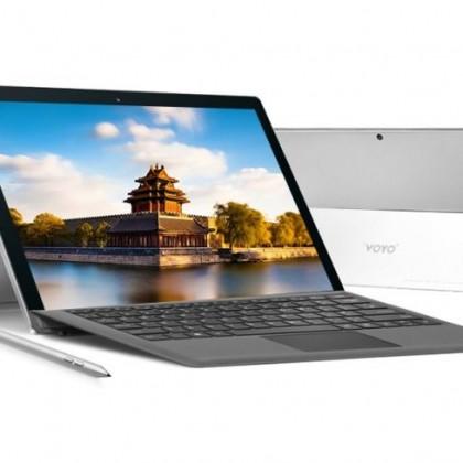 Ультрабук/планшет VOYO i7plus intel i7 от производителя