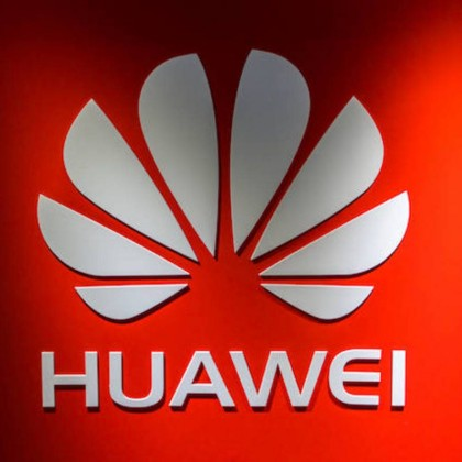 Huawei Honor FlyPods БЕСПРОВОДНЫЕ НАУШНИКИ!