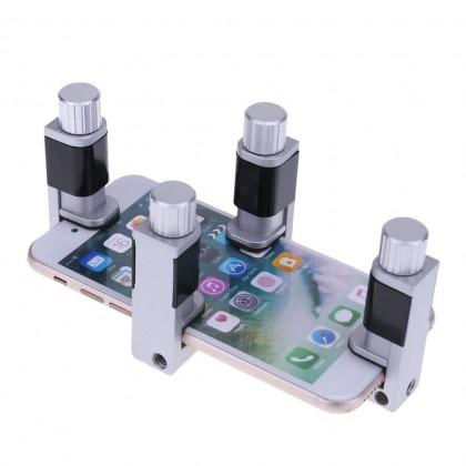 Струбцины для ремонта смартфонов и планшетов