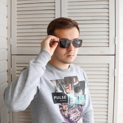 Качественные очки KDEAM