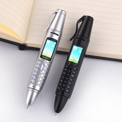 SERVO K07 мини телефон ручка