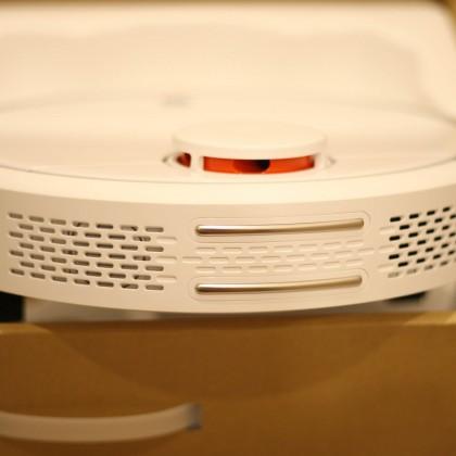 Робот-пылесос xiaomi Robot Vacuums