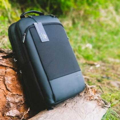 Крутой рюкзак для путешествий и не только из магазина BOPAI
