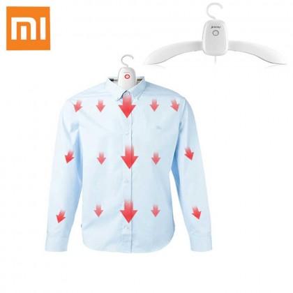 Вешалка для сушки одежды Xiaomi Jimmy GY101