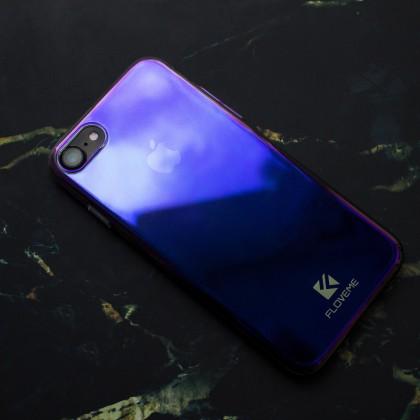 Градиентный чехол для IPhone
