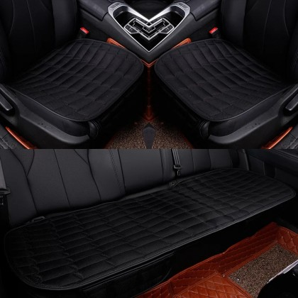 Car seats cushion