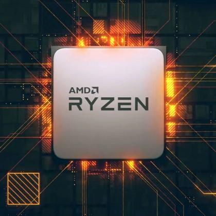 Выбор лучшего процесора для ПК