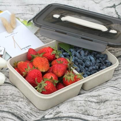 Качественный контейнер для пищевых продуктов