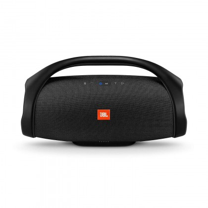 JBL BOOMBOOX беспроводной Bluetooth динамик для Lover Altavoz Enceinte Bluetooth стерео бас