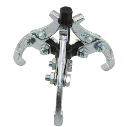 Universal 3 Claw 75mm Bearing Puller.