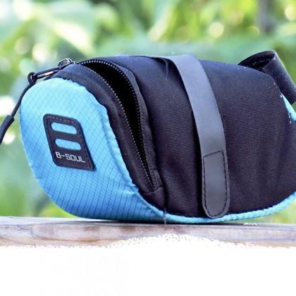 Подседельная сумка B-SOUL с AliExpress