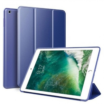 iPad Air A1474 Silicon Case Cover.