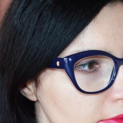 Очки для близорукости/дальнозоркости/ с покрытием от магазина Logorela
