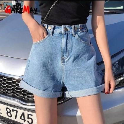 Качественные женские шорты musthave
