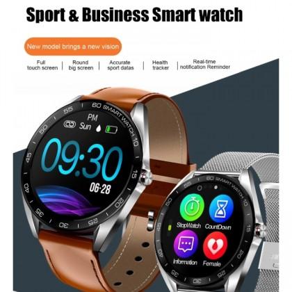 Смарт-часы К7 от TimeOwner