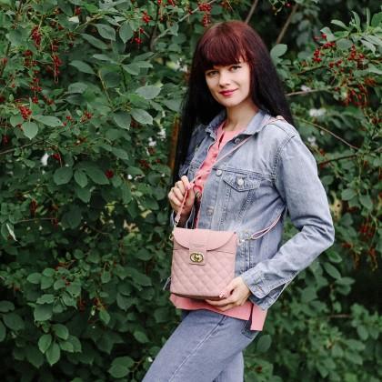 Чудесная сумочка UNISHOW