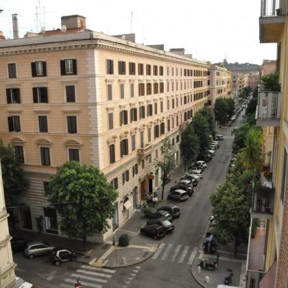 Туристическая путевка в Италию.