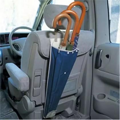 Водонепроницаемый чехол для перевозки мокрого зонтика в автомобиле. АлиЭкспресс