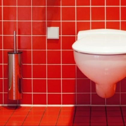 Топ 3 ёршиков для туалета с АлиЭкспресс