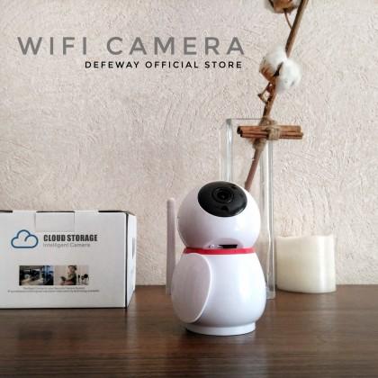 WiFi Camera от DEFEWAY official store