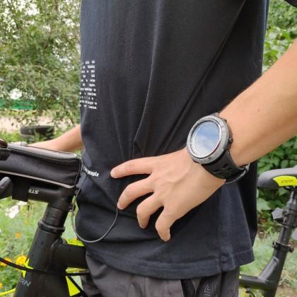 Спортивные часы Watch Factory 0fficial Store