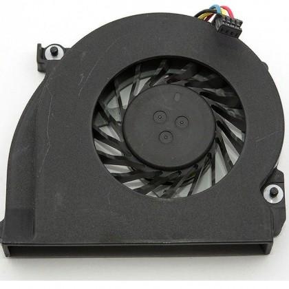 Вентилятор для процессора ноутбука для Dell Latitude D620 D630