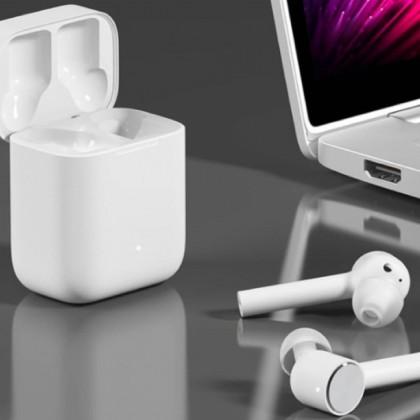 Xiaomi Airdots Pro TWS Оригинальные Bluetooth наушники