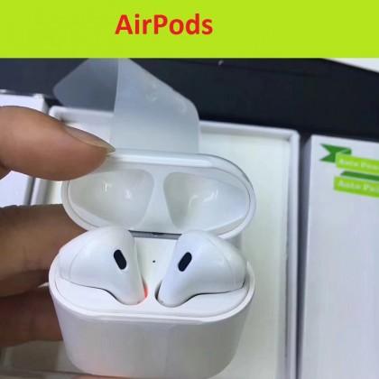 Apple AirPods Оригинальные беспроводные наушники