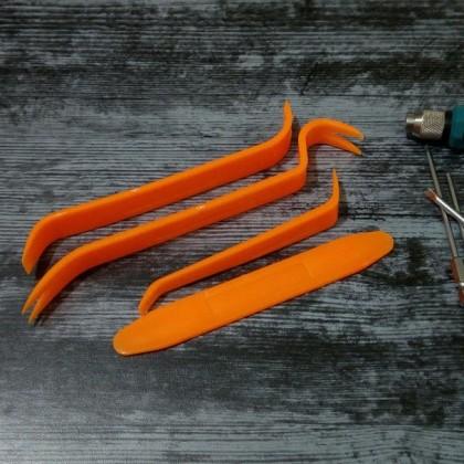Special Tools инструменты для ремонта автомобиля