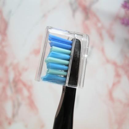 Электрическая звуковая зубная щетка Seago SG-551