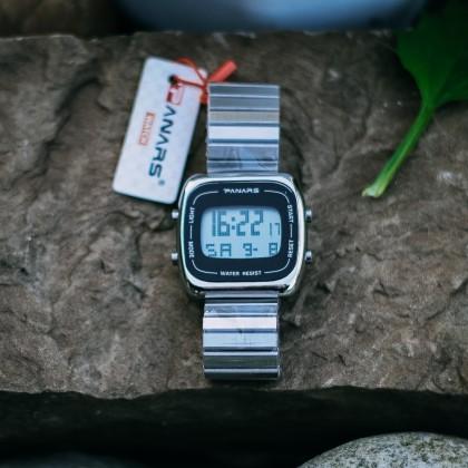 Цифровые часы PANARS 8132