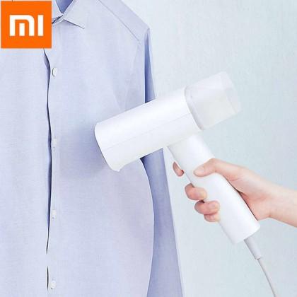 Паровой утюг мини гладильная машина Xiaomi Mijia