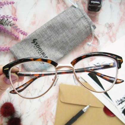 Очки для чтения SOOLALA