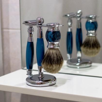 ZY Подарочный набор для бритья