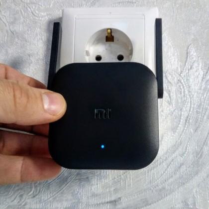 Xiaomi Amplifier Pro