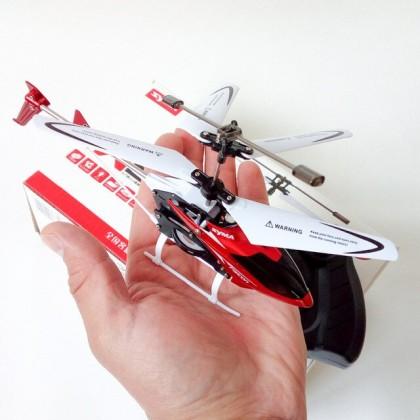 Syma W25 вертолет