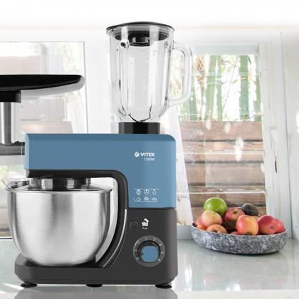 Кухонная  машина VITEK VT1439