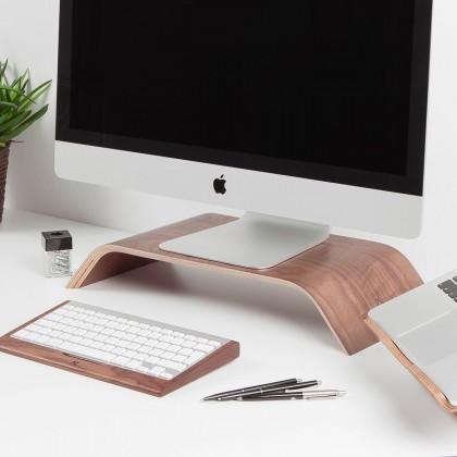 Подставка под монитор с USB