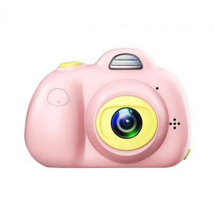 Детская цифровая камера