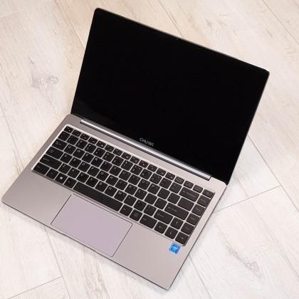 Обзор Chuwi LapBook Pro 14,1: ультрабук, который вы непременно захотите