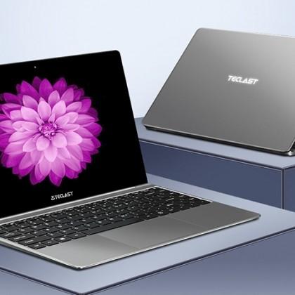 Топ недорогих легких и тонких ноутбуков с Aliexpress