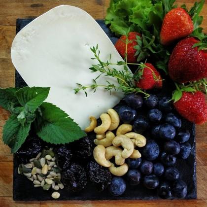 Сланцевая посуда: мое мнение, обзор и подборка
