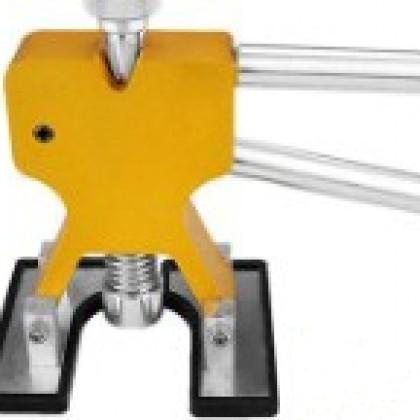Инструмент для ремонта вмятин  автомобиля