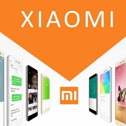 Made in China 2019: подборка популярных смартфонов Xiaomi с ссылками на обзоры