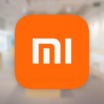 Подборка лучших товаров от бренда Xiaomi к распродаже 11.11 на AliExpress