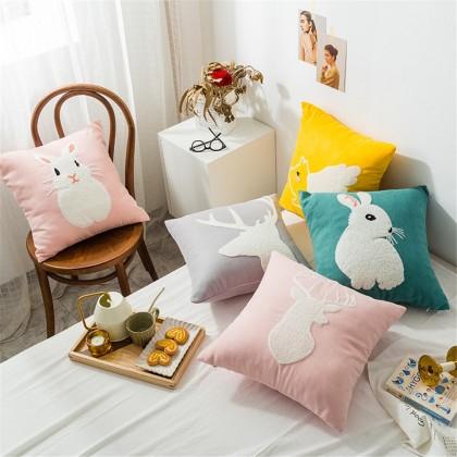 Подборка наволочек для  декоративных подушек