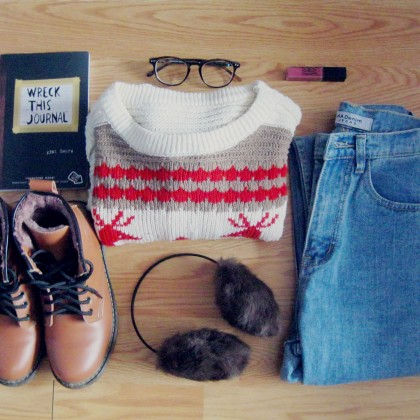 Подборка для женщин. Нужные мелочи: бельё, украшения, часы.